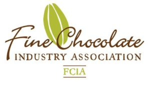 fcia-logo-online